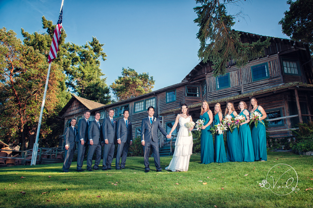 Captain Whidbey Inn Wedding Whidbey Island-15.jpg