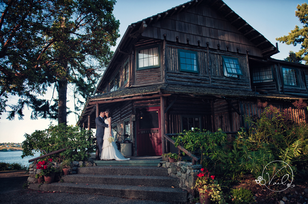 Captain Whidbey Inn Wedding Whidbey Island-24.jpg