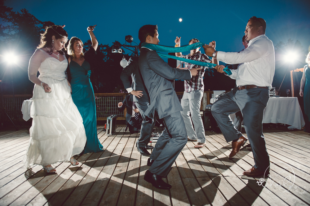 Captain Whidbey Inn Wedding Whidbey Island-29.jpg
