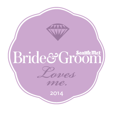 Loves Me_web badge_SMBG_2014.png
