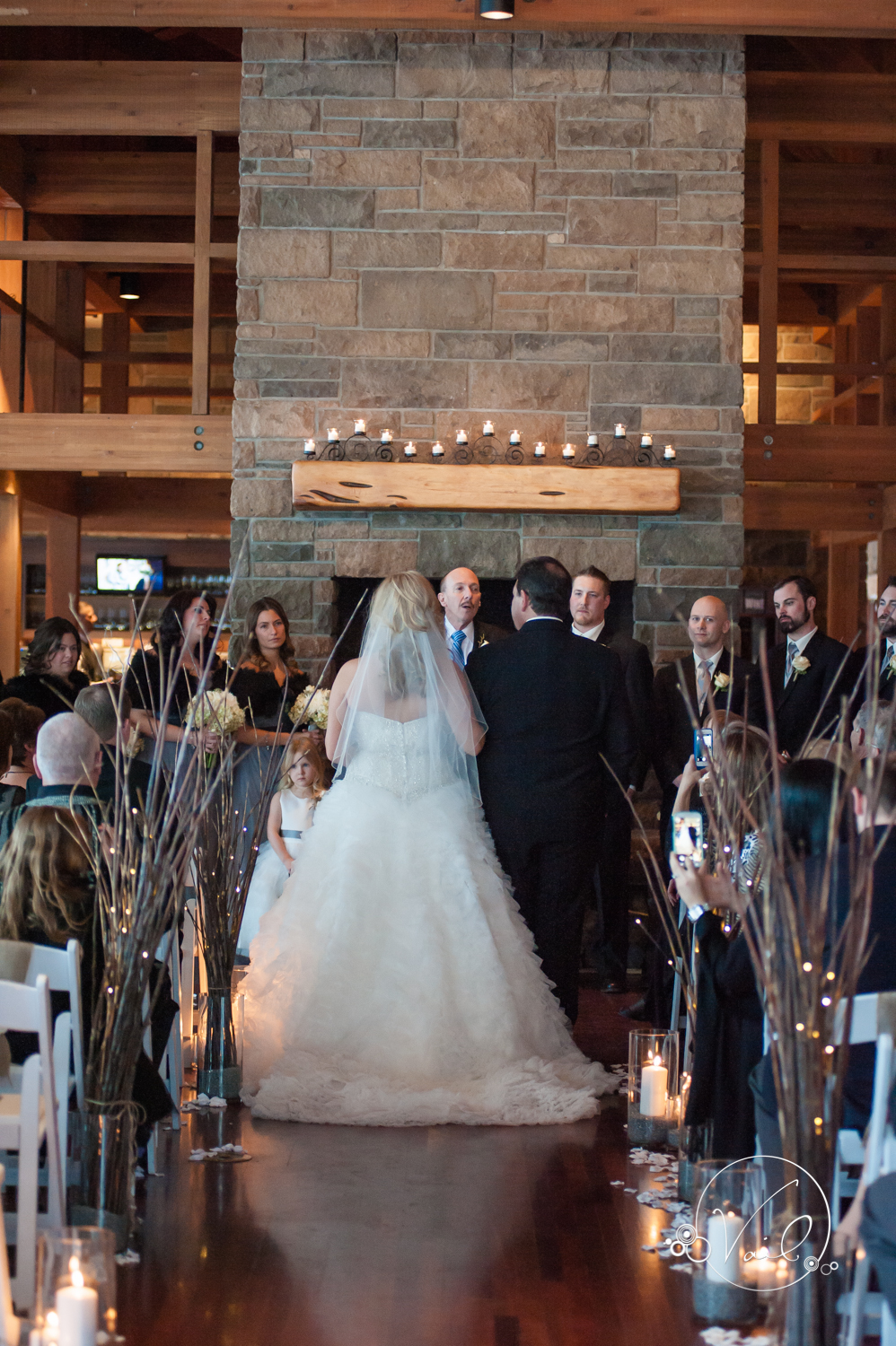 Broken top club bend oregon destination wedding-116.jpg