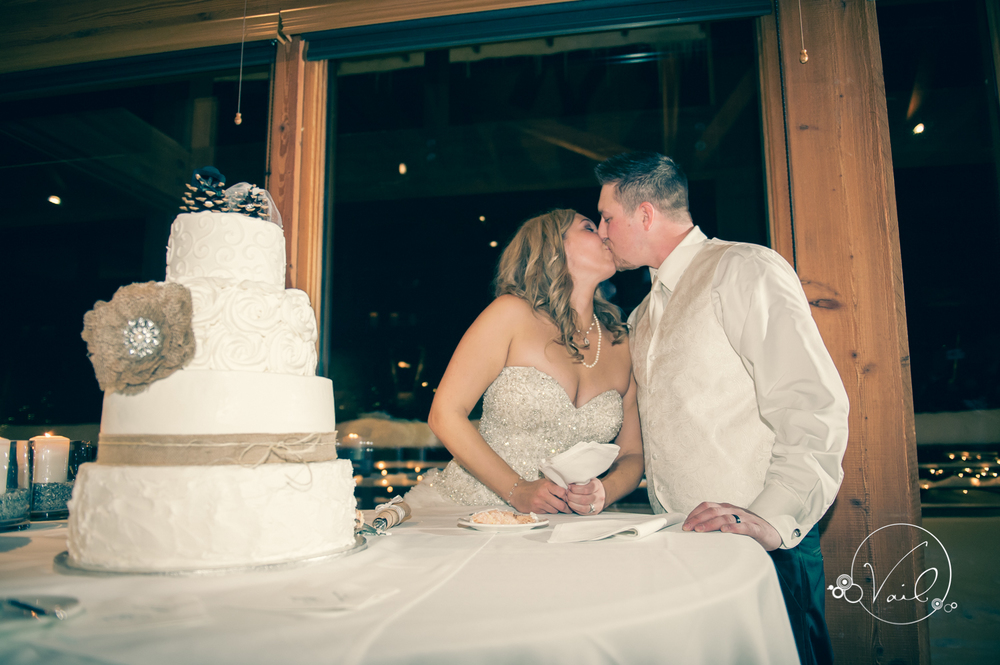 Broken top club bend oregon destination wedding-223.jpg