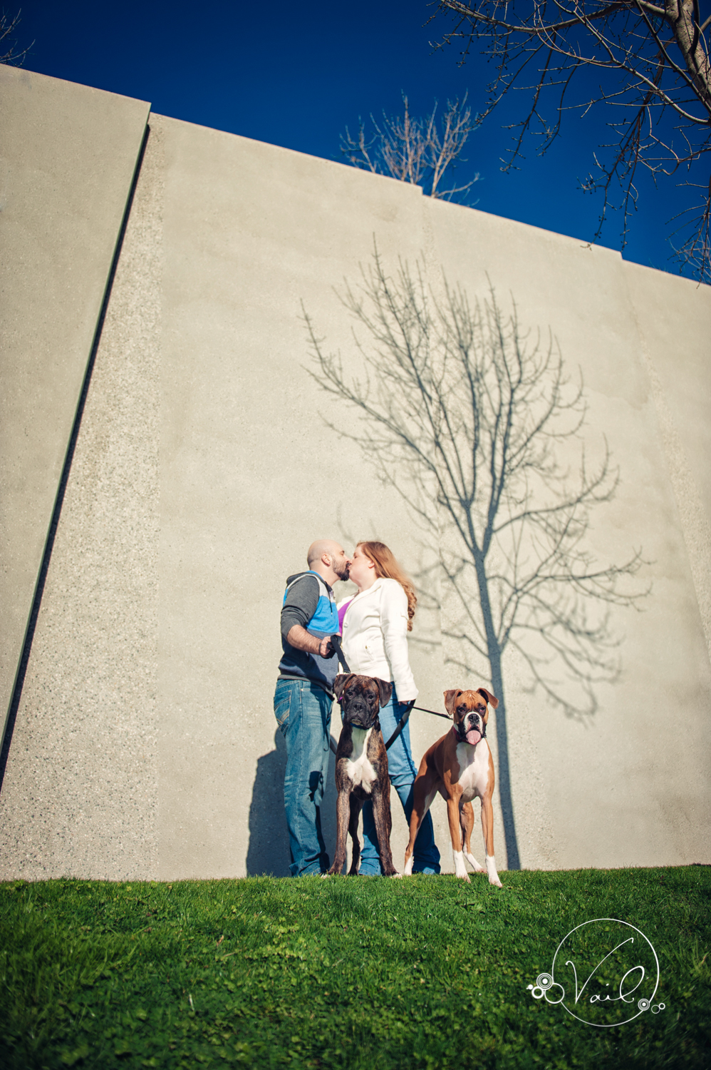 Seattle Engagement session downtown pike place olympic sculpture park-2.jpg