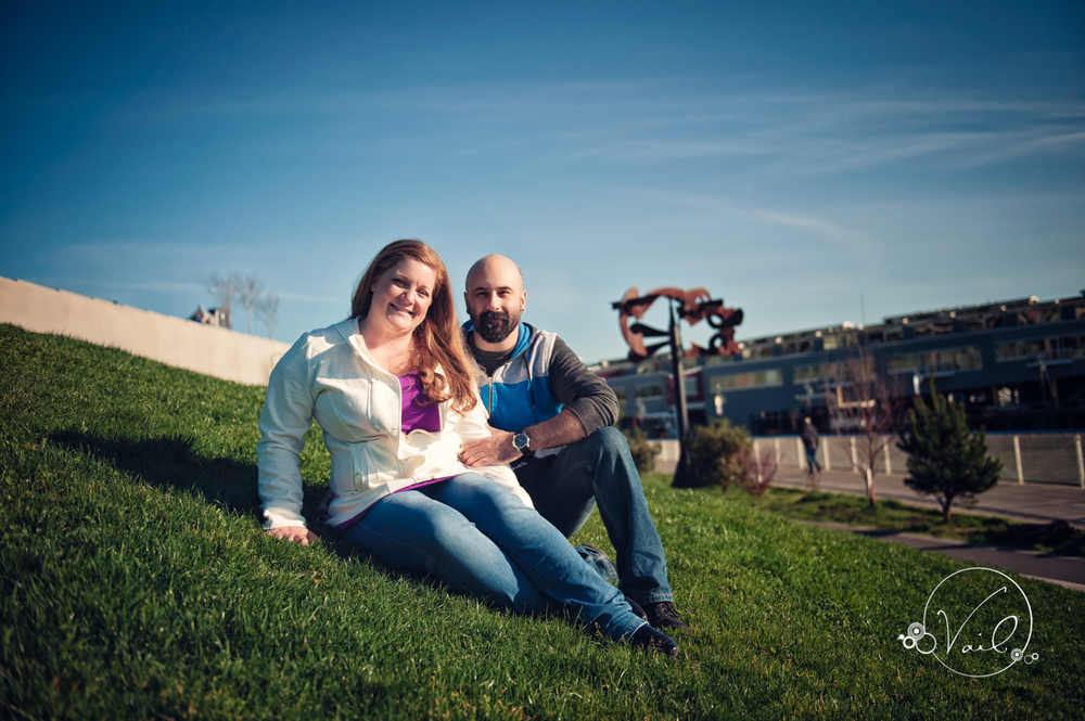 Seattle Engagement session downtown pike place olympic sculpture park-5.jpg