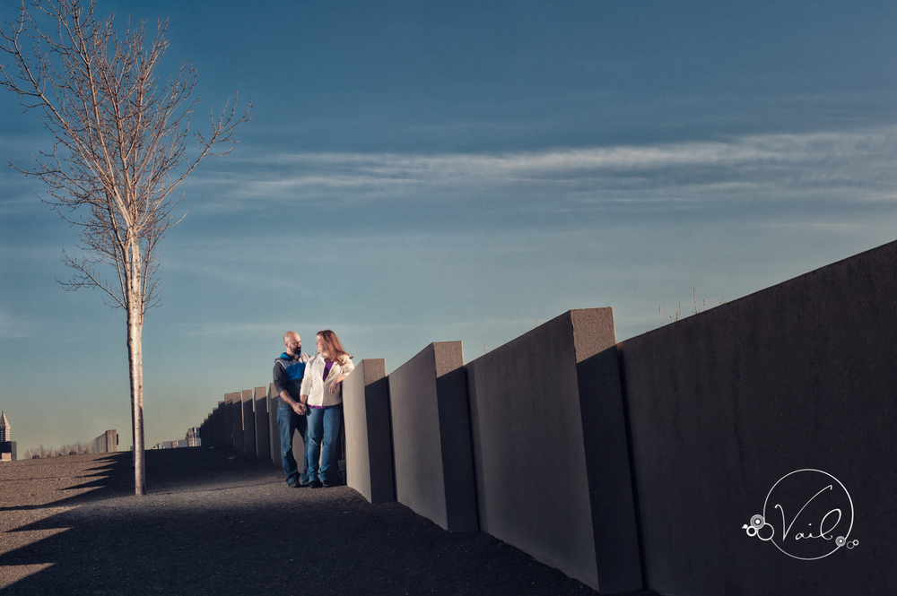 Seattle Engagement session downtown pike place olympic sculpture park-6.jpg
