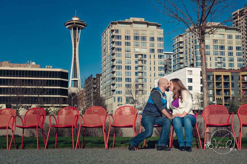Seattle Engagement session downtown pike place olympic sculpture park-7.jpg