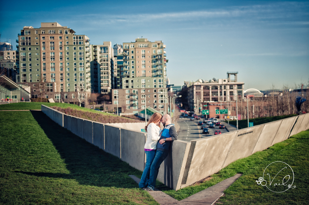 Seattle Engagement session downtown pike place olympic sculpture park-8.jpg