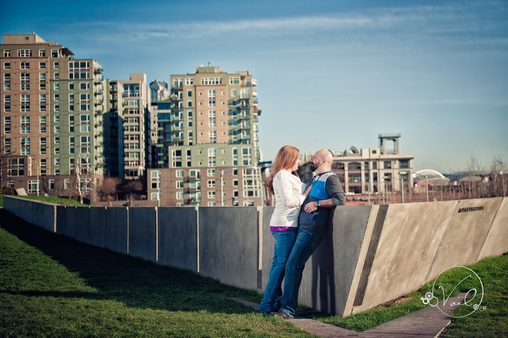 Seattle Engagement session downtown pike place olympic sculpture park-9.jpg