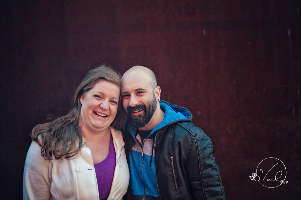 Seattle Engagement session downtown pike place olympic sculpture park-12.jpg