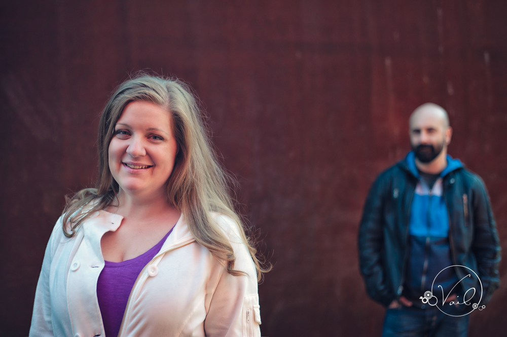 Seattle Engagement session downtown pike place olympic sculpture park-13.jpg