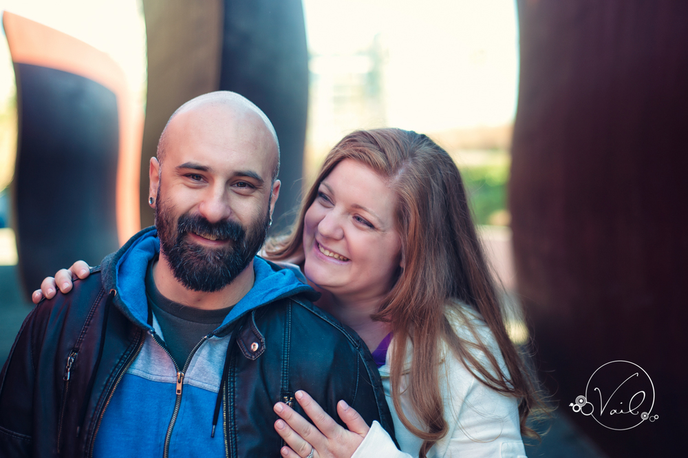 Seattle Engagement session downtown pike place olympic sculpture park-16.jpg