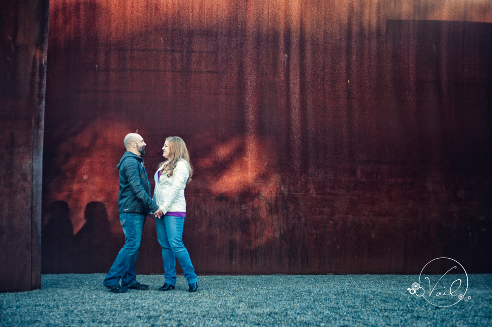 Seattle Engagement session downtown pike place olympic sculpture park-17.jpg