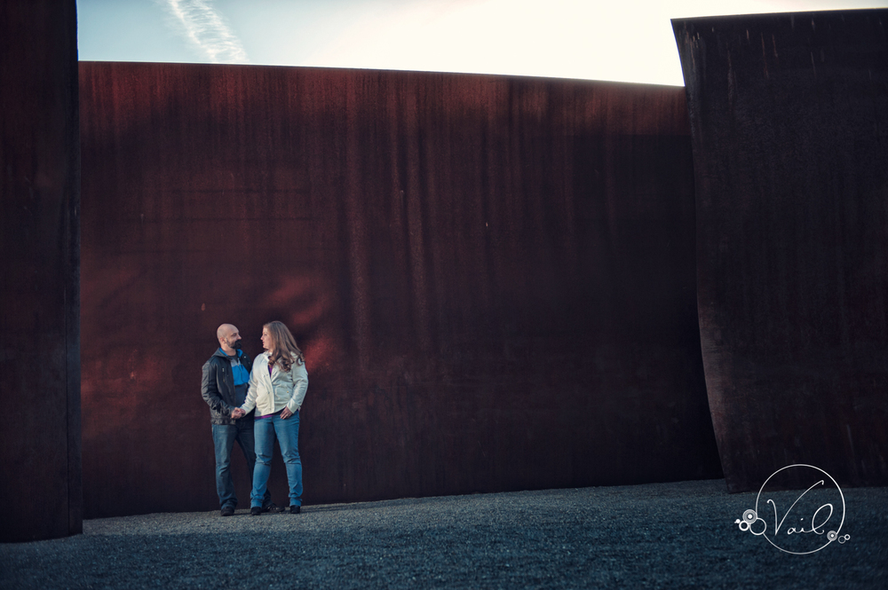 Seattle Engagement session downtown pike place olympic sculpture park-19.jpg