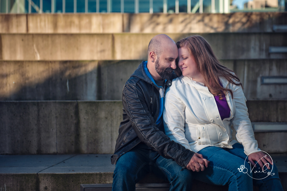 Seattle Engagement session downtown pike place olympic sculpture park-21.jpg