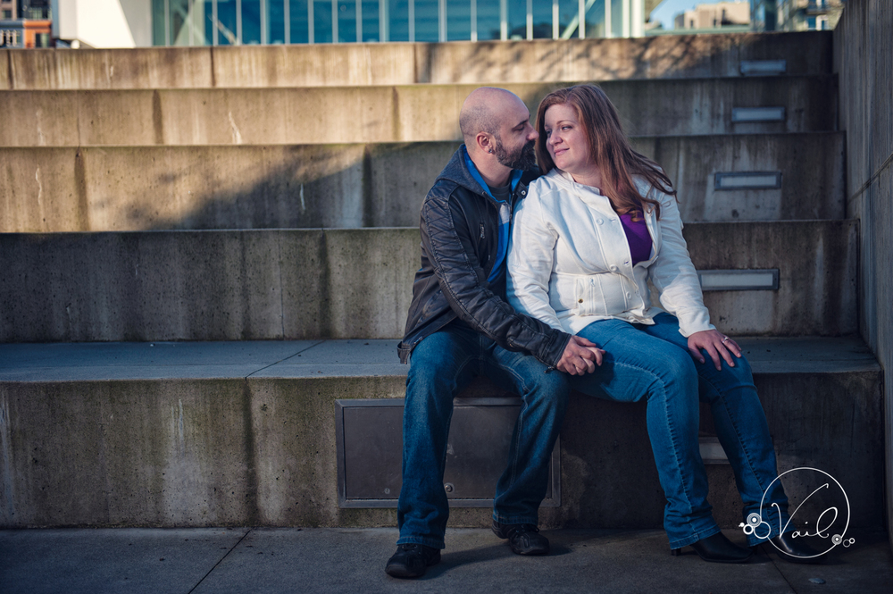 Seattle Engagement session downtown pike place olympic sculpture park-20.jpg