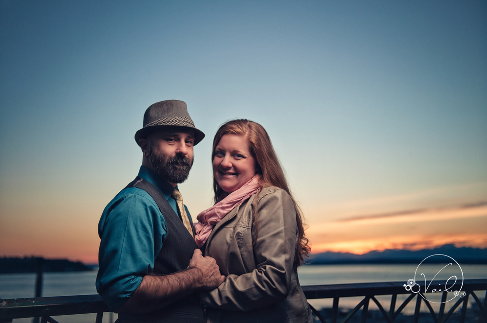Seattle Engagement session downtown pike place olympic sculpture park-22.jpg