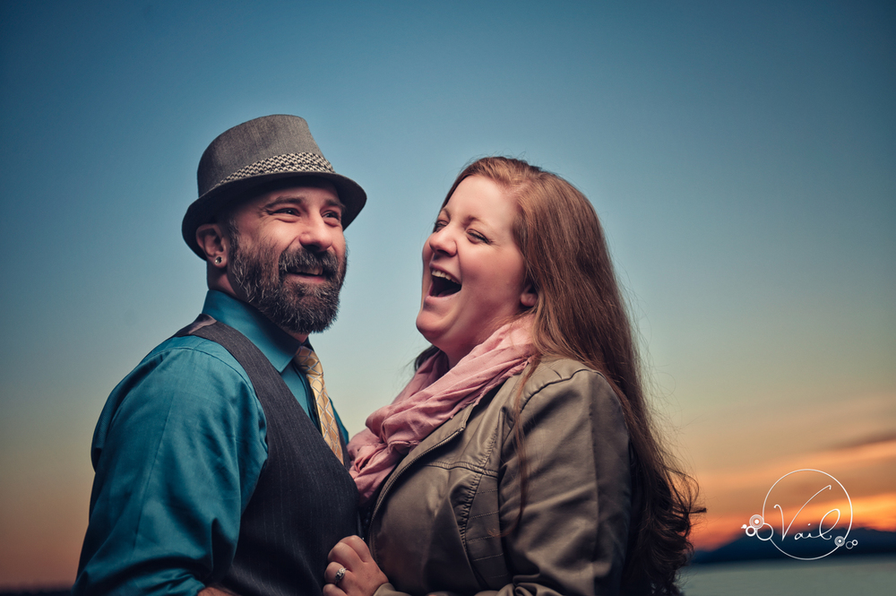 Seattle Engagement session downtown pike place olympic sculpture park-24.jpg
