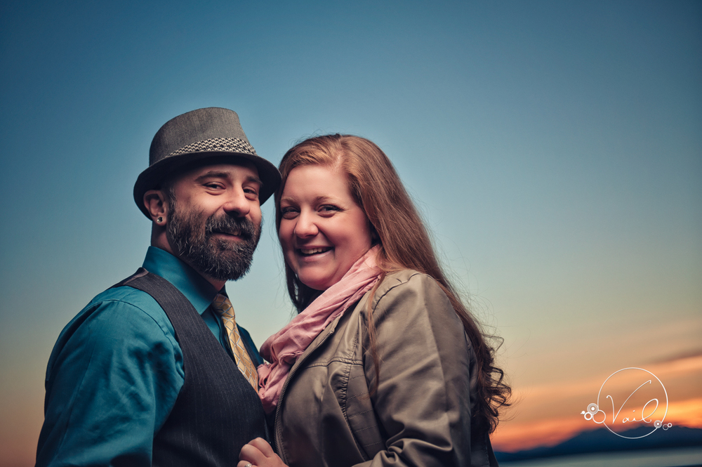 Seattle Engagement session downtown pike place olympic sculpture park-23.jpg