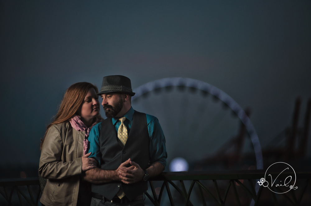 Seattle Engagement session downtown pike place olympic sculpture park-25.jpg