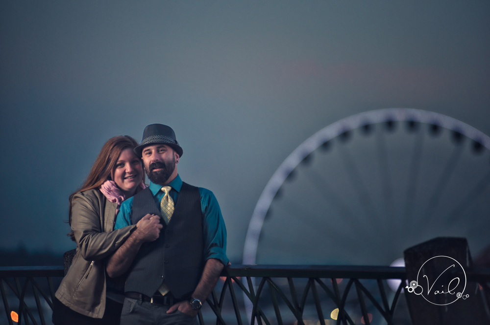 Seattle Engagement session downtown pike place olympic sculpture park-27.jpg