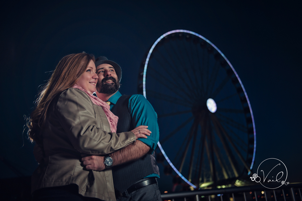 Seattle Engagement session downtown pike place olympic sculpture park-30.jpg