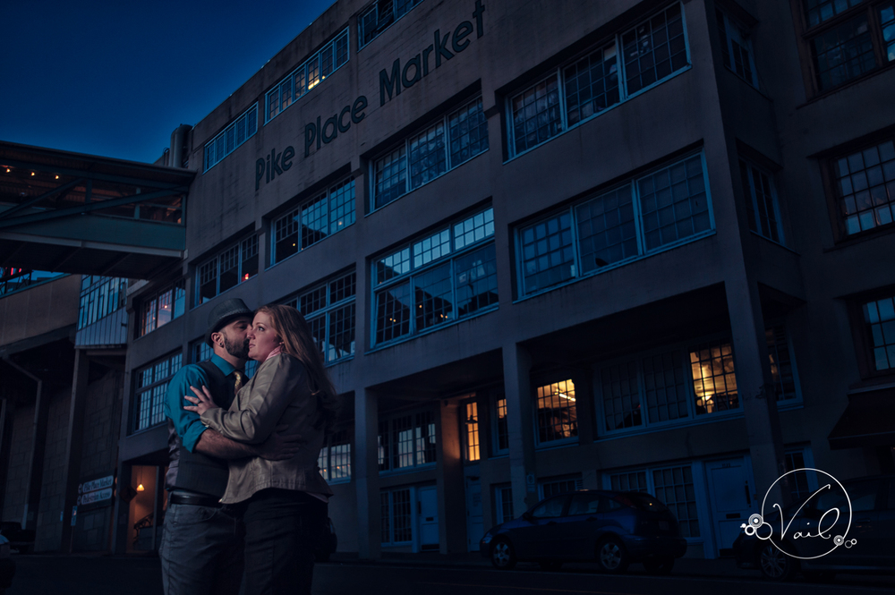 Seattle Engagement session downtown pike place olympic sculpture park-31.jpg