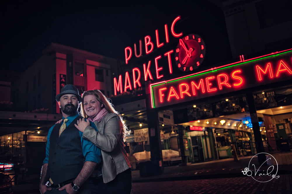Seattle Engagement session downtown pike place olympic sculpture park-33.jpg