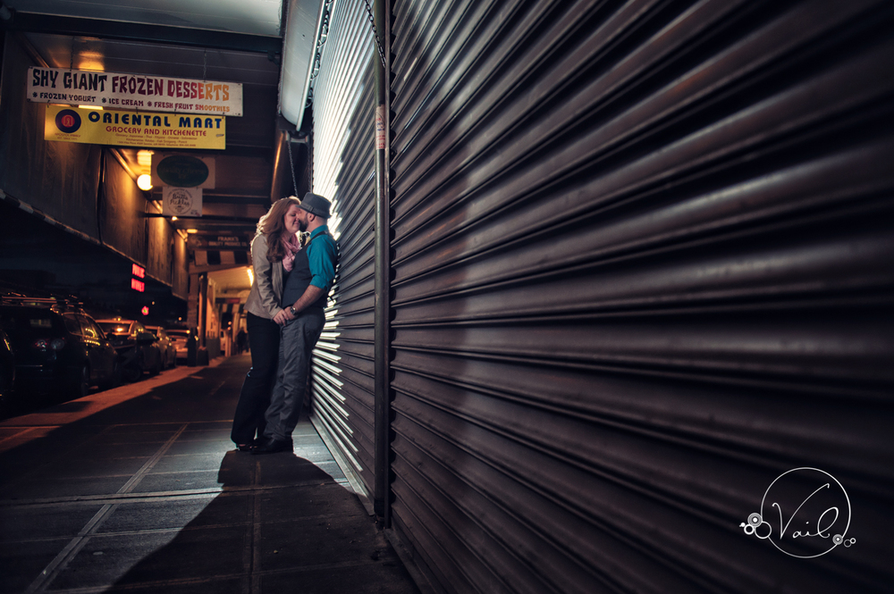 Seattle Engagement session downtown pike place olympic sculpture park-34.jpg