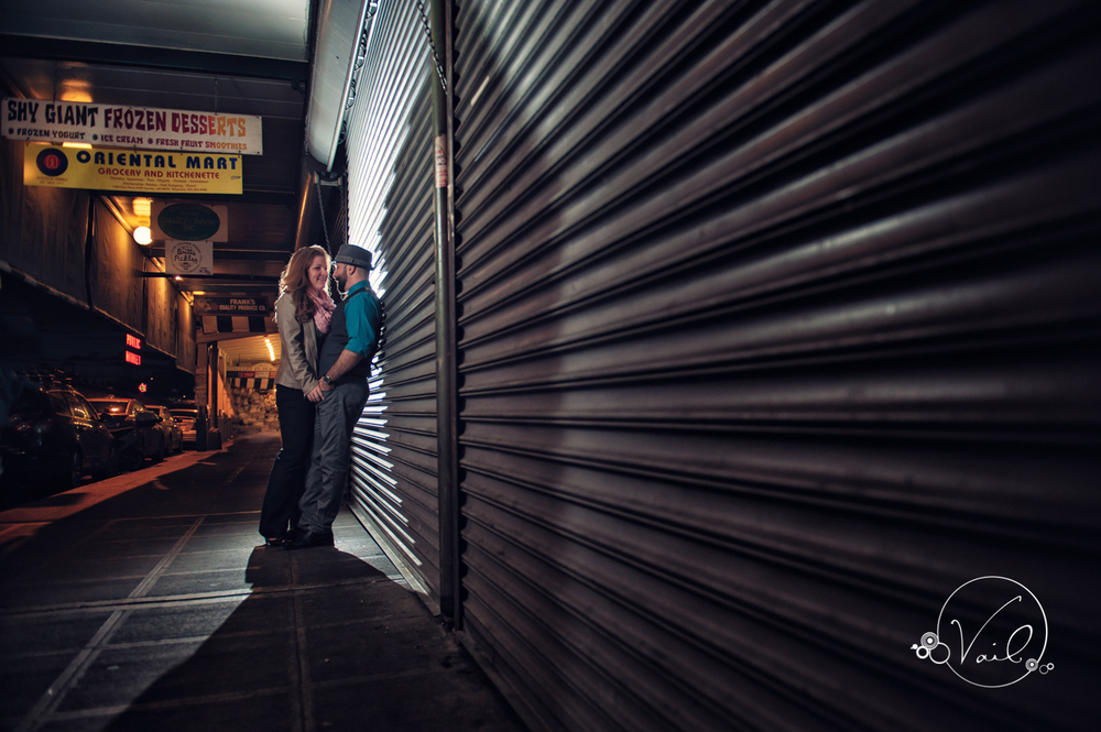 Seattle Engagement session downtown pike place olympic sculpture park-35.jpg