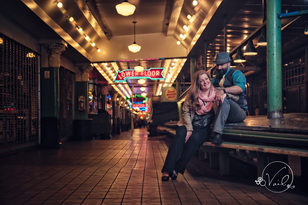 Seattle Engagement session downtown pike place olympic sculpture park-36.jpg