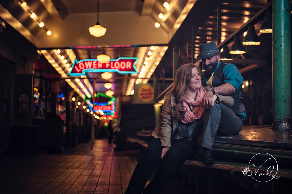 Seattle Engagement session downtown pike place olympic sculpture park-37.jpg