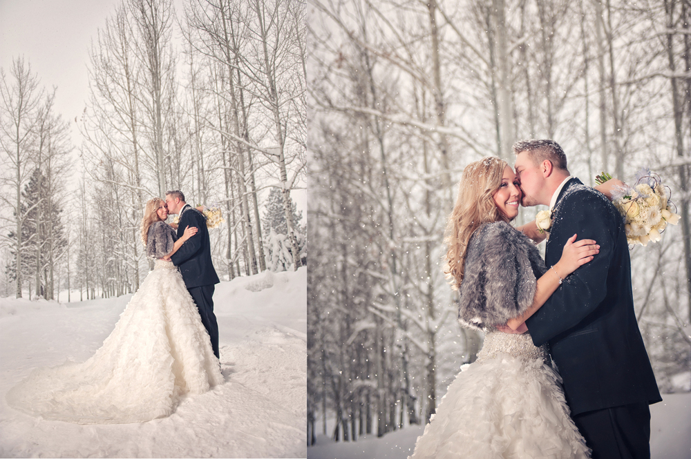 winter Wedding destionation bend oregon.jpg