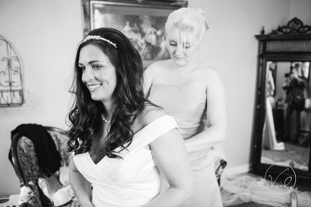 Belle Chapel Snohomish Wedding photographs by Vail Studio-3.jpg