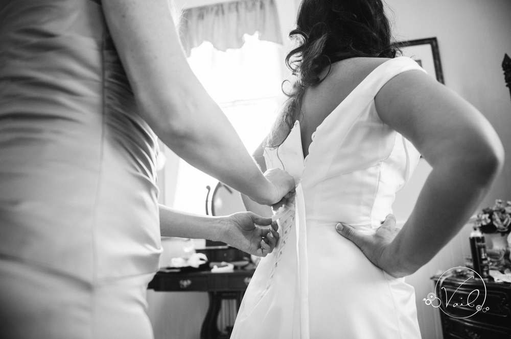 Belle Chapel Snohomish Wedding photographs by Vail Studio-4.jpg