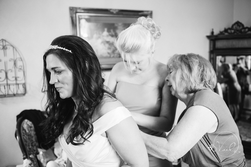 Belle Chapel Snohomish Wedding photographs by Vail Studio-5.jpg