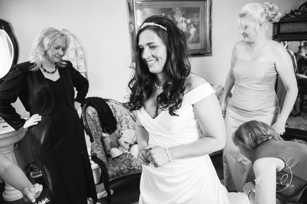 Belle Chapel Snohomish Wedding photographs by Vail Studio-6.jpg
