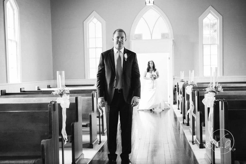 Belle Chapel Snohomish Wedding photographs by Vail Studio-7.jpg