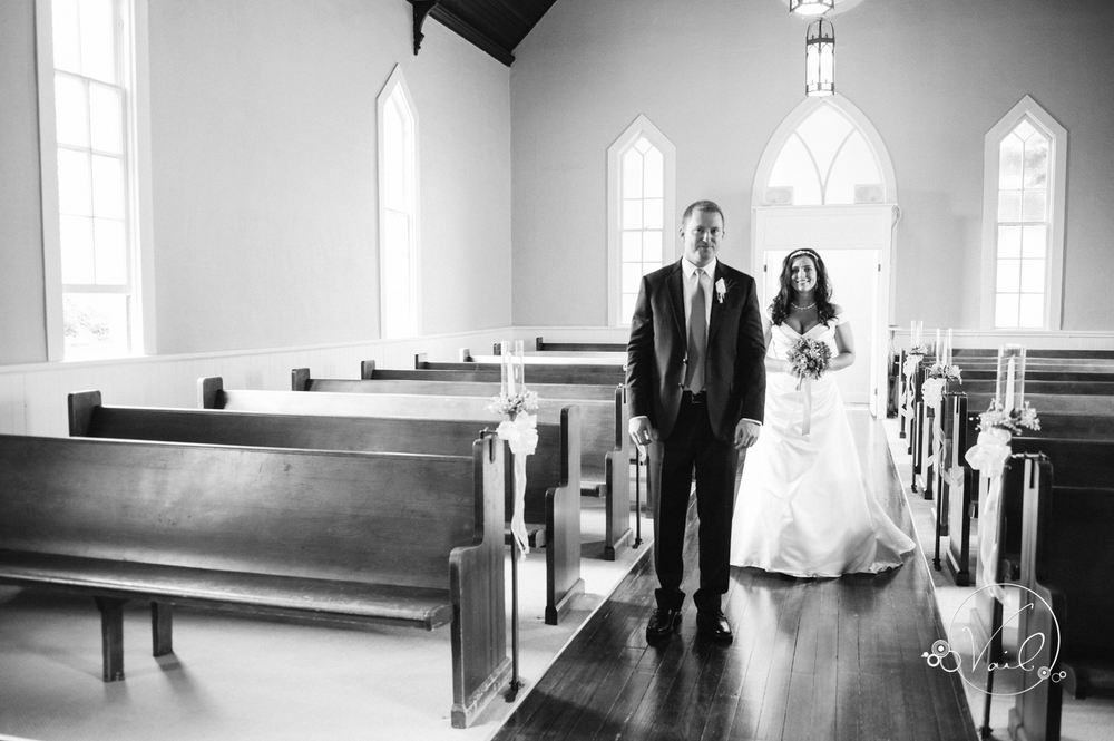 Belle Chapel Snohomish Wedding photographs by Vail Studio-8.jpg