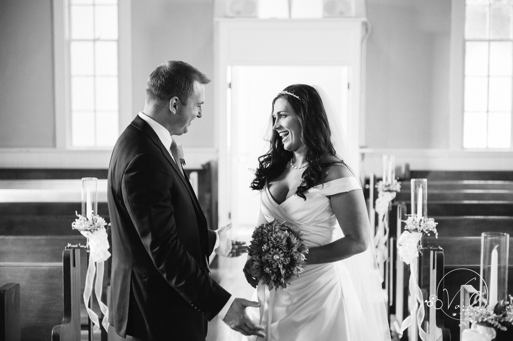 Belle Chapel Snohomish Wedding photographs by Vail Studio-10.jpg