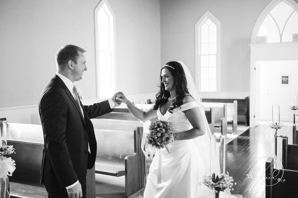 Belle Chapel Snohomish Wedding photographs by Vail Studio-11.jpg