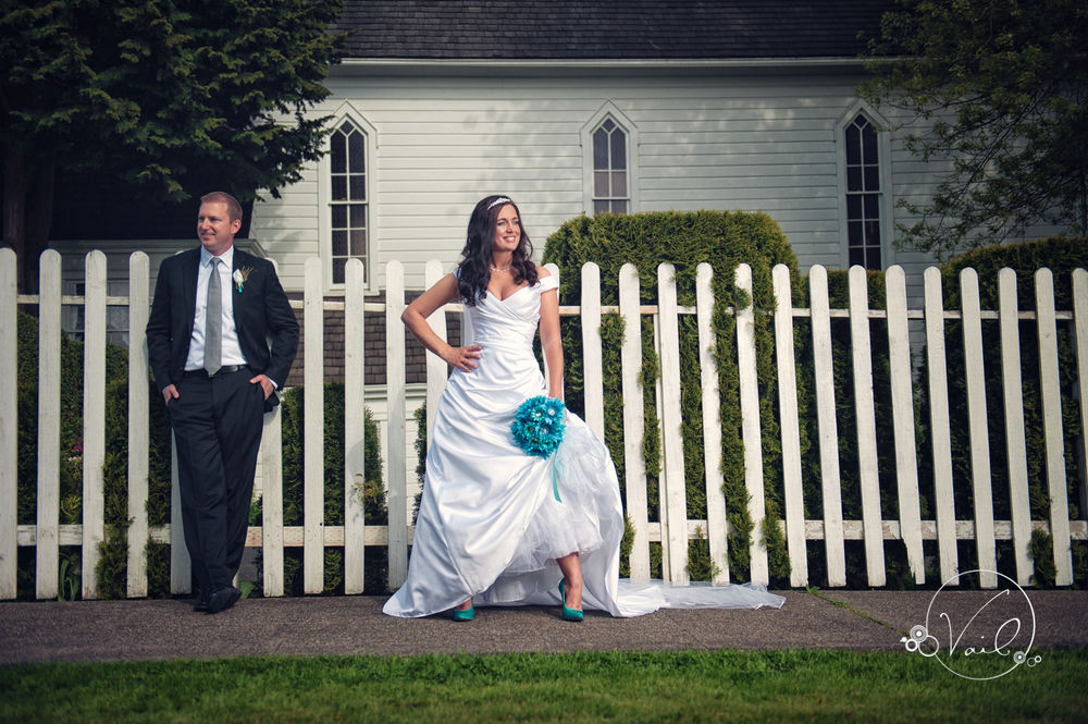 Belle Chapel Snohomish Wedding photographs by Vail Studio-19.jpg