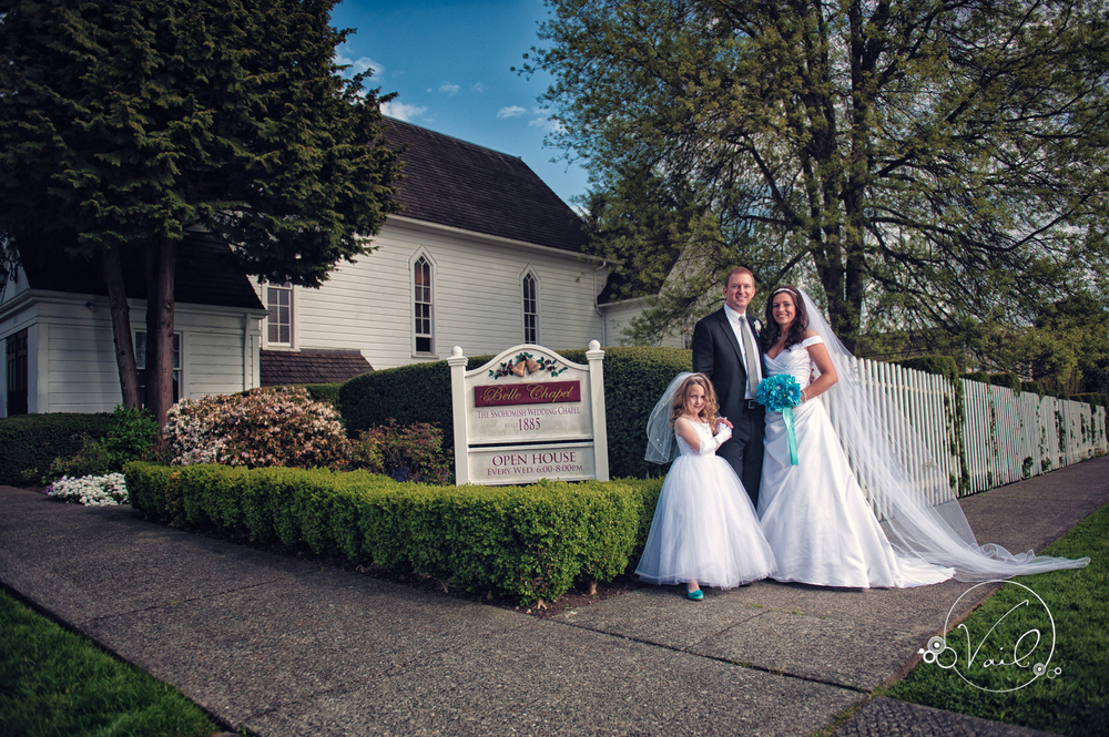 Belle Chapel Snohomish Wedding photographs by Vail Studio-20.jpg