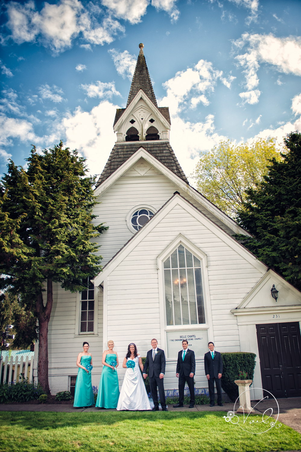 Belle Chapel Snohomish Wedding photographs by Vail Studio-22.jpg