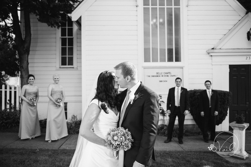 Belle Chapel Snohomish Wedding photographs by Vail Studio-24.jpg