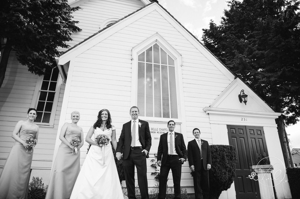 Belle Chapel Snohomish Wedding photographs by Vail Studio-23.jpg