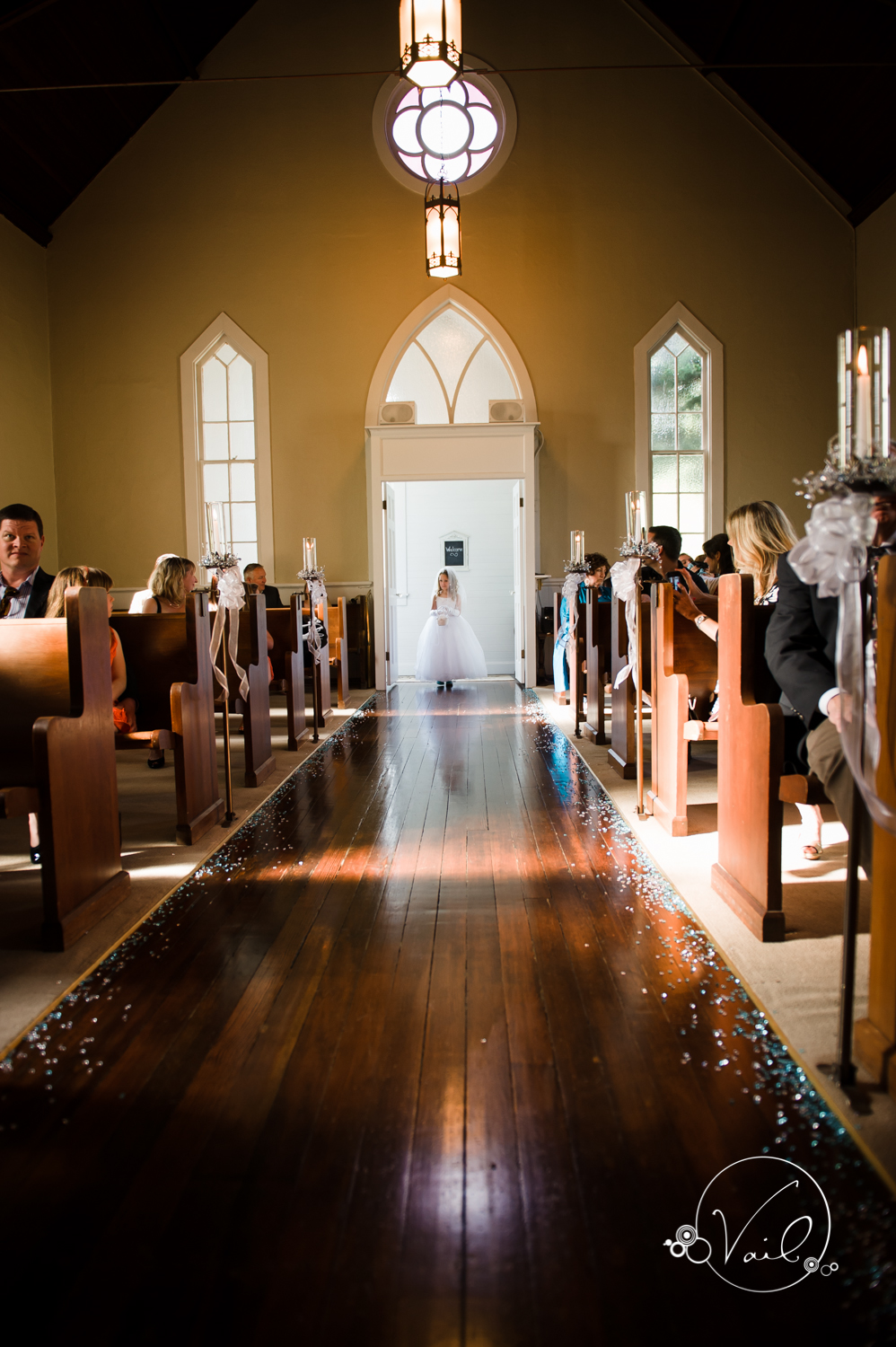 Belle Chapel Snohomish Wedding photographs by Vail Studio-25.jpg