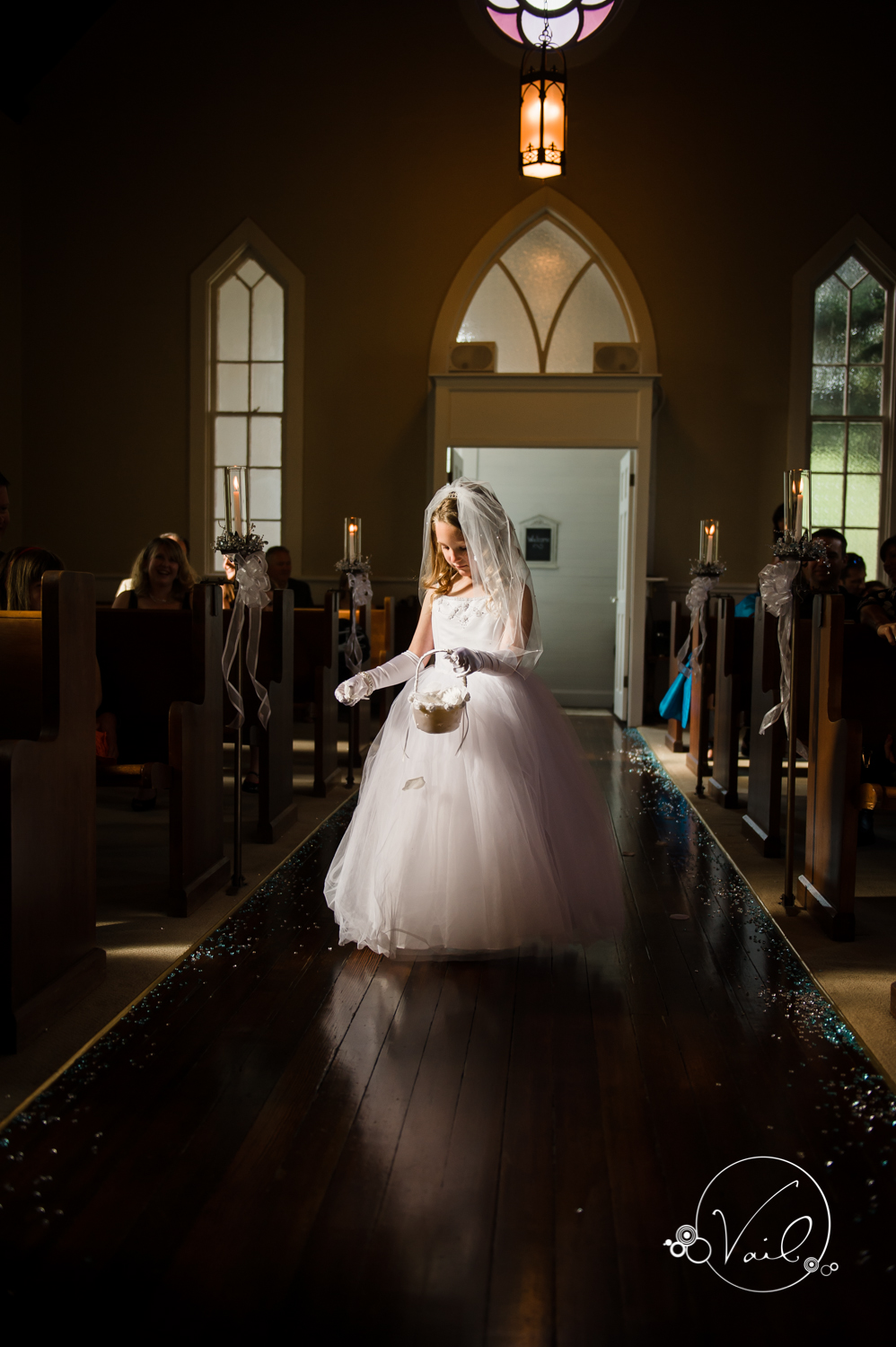 Belle Chapel Snohomish Wedding photographs by Vail Studio-27.jpg