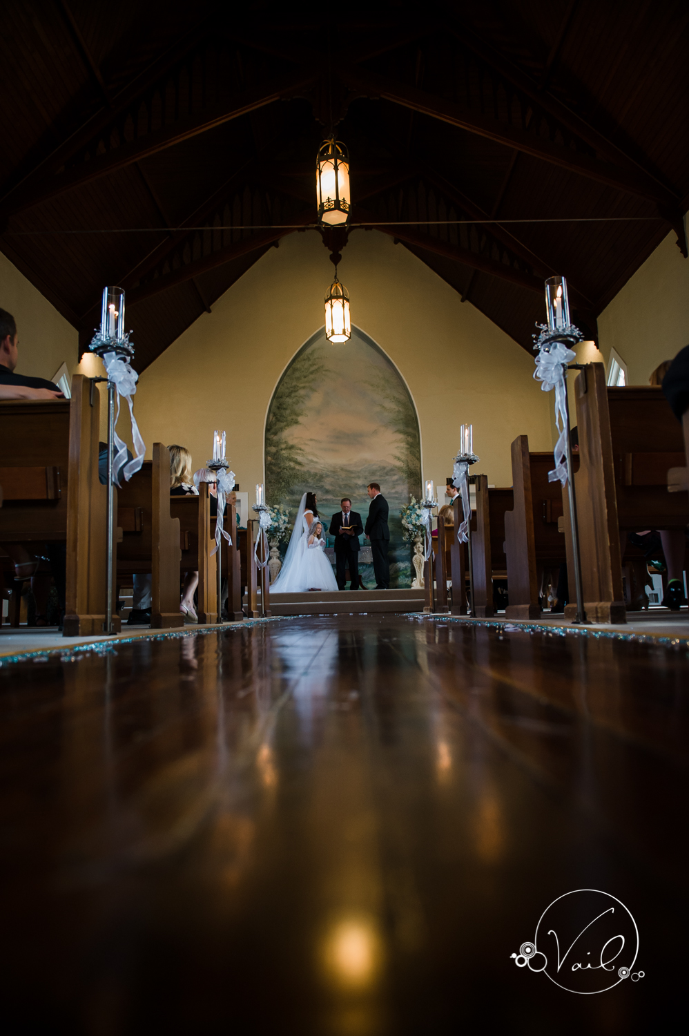 Belle Chapel Snohomish Wedding photographs by Vail Studio-29.jpg