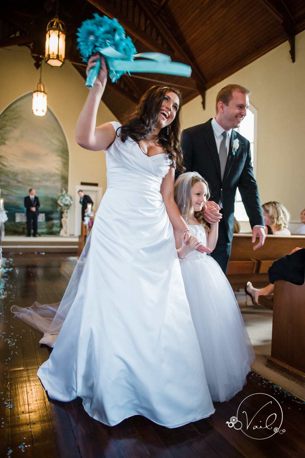 Belle Chapel Snohomish Wedding photographs by Vail Studio-33.jpg
