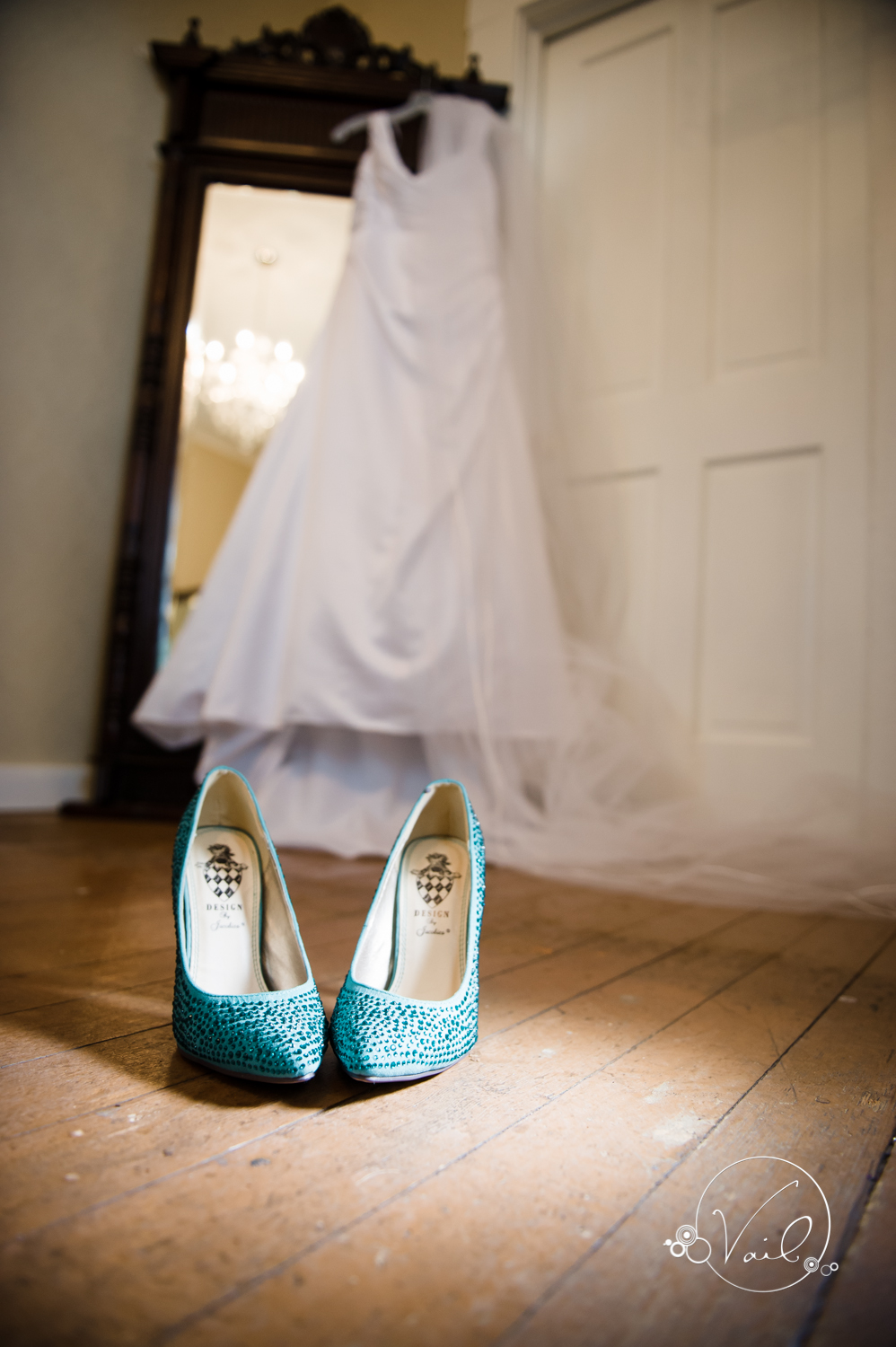 Belle Chapel Snohomish Wedding photographs by Vail Studio-1-2.jpg